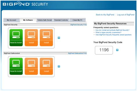 bigpond_security